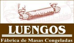 Industrias Luengos Rodríguez S.L