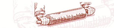 Luengos Logo